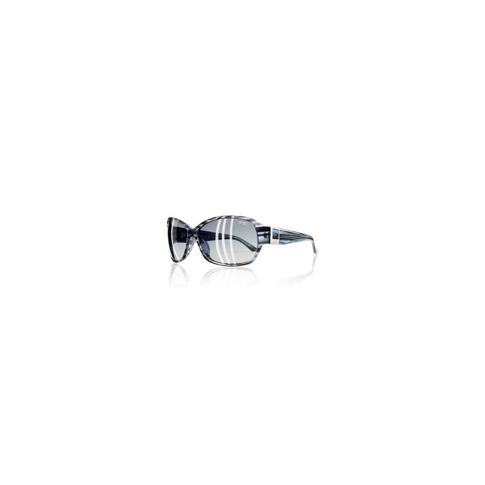 c3fb7b32f9 Skyline Sunglasses  Powder Stripe Grey Gradient Automotive on PopScreen