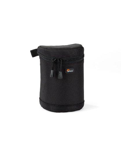 lowepro-9-x-13cm-objectif-case-black