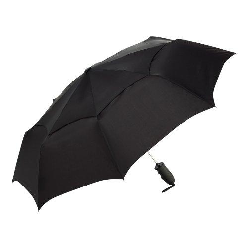 shedrain-umbrellas-windjammer-vented-auto-open-folding-umbrella-black-one-size