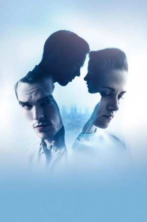 equals-kristen-stewart-us-imported-movie-wall-poster-print-30cm-x-43cm-brand-new