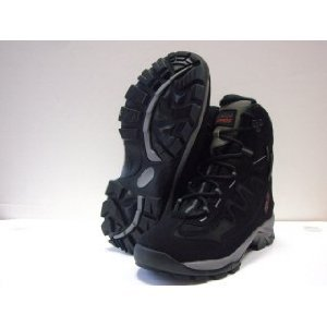 High Colorado OTTAWA Unisex-Winterstiefel 37