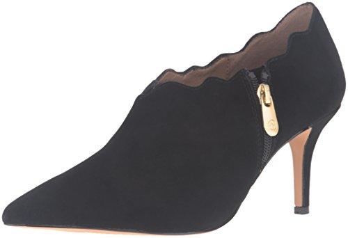 adrienne-vittadini-footwear-womens-firisna-ankle-bootie-black-9-m-us