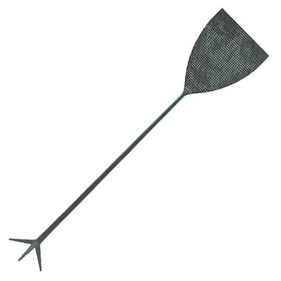 dr-skud-fly-swatter-by-philippe-starck-color-grey