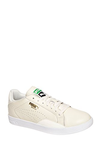 Match Lo Casual Sneaker