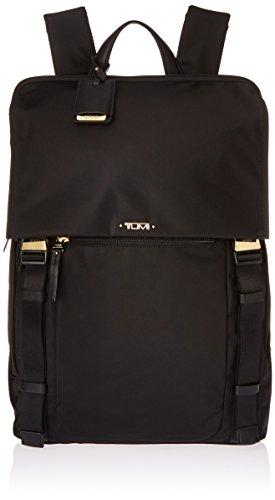 tumi-voyageurs-mochila-10-l-color-negro