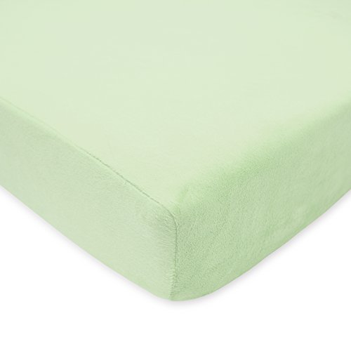 Toddler Bed Fitted Sheets 6847 front