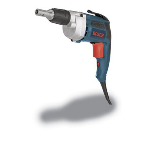 Bosch SG25M 2500 RPM General Purpose Screwgun