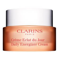 Clarins - Crème Eclat du Jour - 30 ml- (for multi-item order extra postage cost will be reimbursed)