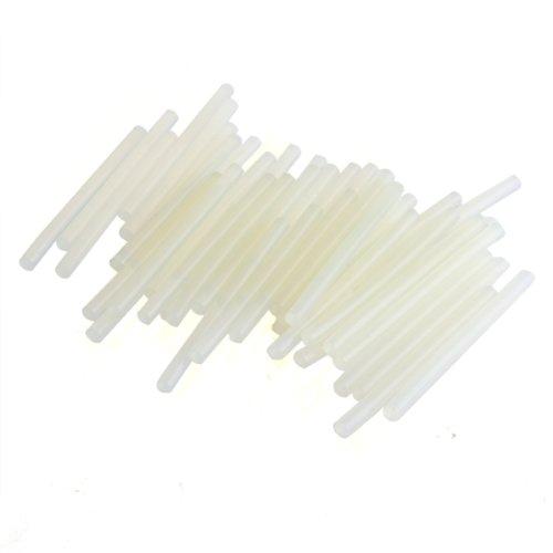 50x-barra-de-pegamento-adhesivo-termofusible-silicona