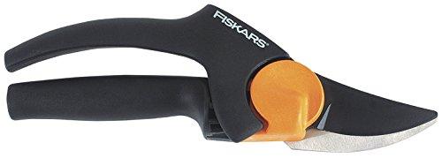 fiskars-powergear-bypass-gartenschere-mit-rollgriff-fur-frische-aste-und-zweige-antihaftbeschichtet-