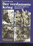 Das Unternehmen Barbarossa.