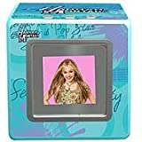 Vu-Me Digital Photo Cube <i>Hannah Montana</i>