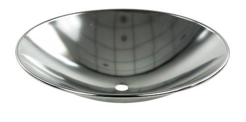 Large Parabolic Reflector