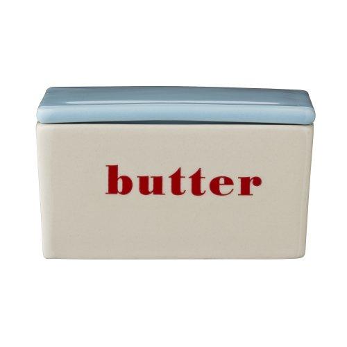 Beurrier Butter Bloomingville