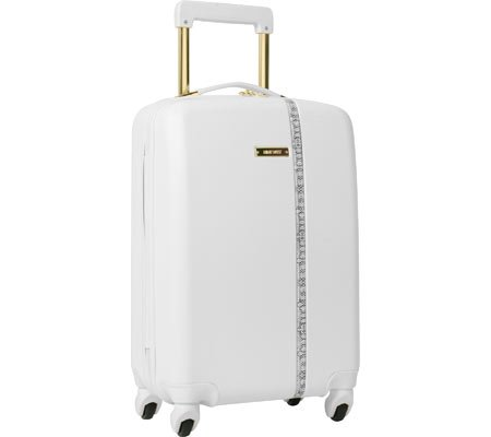 nine-west-noelle-20-inch-hardside-spinner-suitcase-white