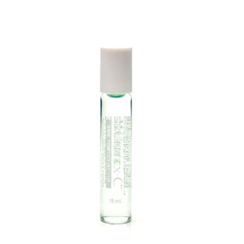 Exclusive By Cellex-C Skin Perfecting Pen 10Ml/0.3Oz