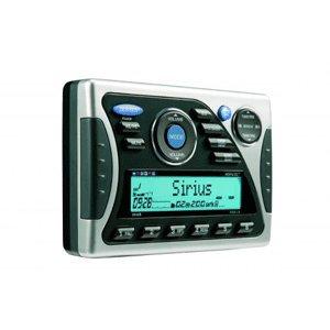 New High Quality JENSEN MSR2007 Waterproof AM/FM/iPod & SIRIUS Radio Ready Marine Stereo