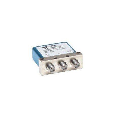 ccr-33s1o-teledyne-relays-vendido-por-swatee-electronics