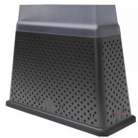 Slingbox 120 Digital Terrestrial Receiver (Black)