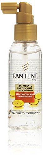 pantene-pro-v-tratamiento-fortificante-prevencion-caida-para-pelo-danado-95-ml