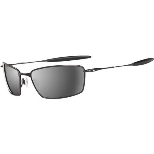 Oakley Square Whisker Men's Racewear Sunglasses