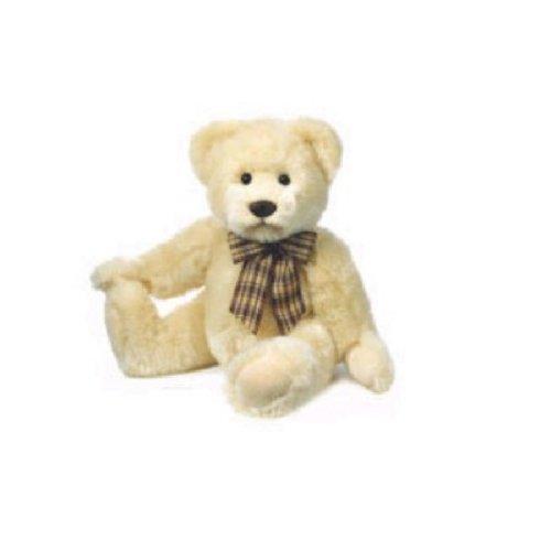 Ganz 16 inches  Brody Bear