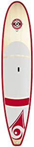 BIC Sport Classic-Wood Stand Up Paddleboard