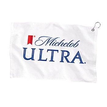michelob-ultra-golf-bar-towel