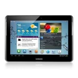 Samsung Galaxy Tab 2 - Tablet 10,1'' (WiFi, 16GB, Gris, Android)