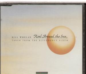 Reel Around the Sun