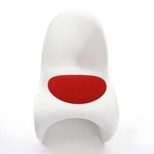 chaise panton pas cher - Chaise Panton Pas Cher