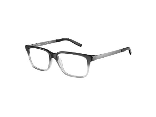 safilo-brille-sa-1029-v41-53