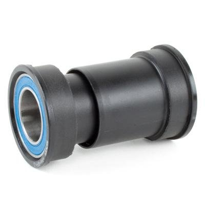 Sram GXP Ceramic Press Fit Bicycle Bottom Bracket - 00.6415.033.010