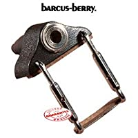 Barcus-Berry External Mount Violin 1/4' Female Jack 3100P