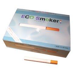 エコスモーカー 本体セット ◆禁煙用電子タバコ