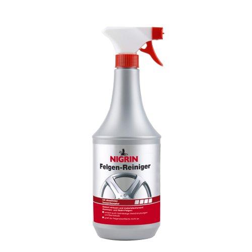 nigrin-74083-nigrin-felgenreiniger-1000ml