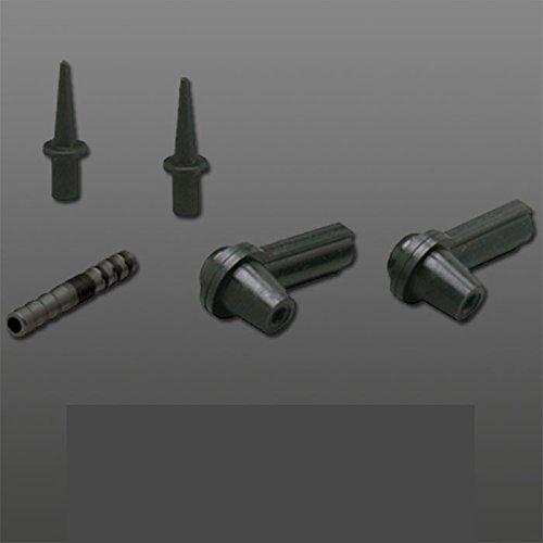 Brak Bleed Adapter Kit