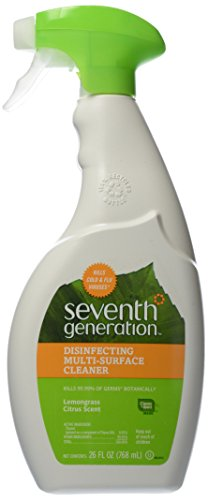 seventh-generation-disinfecting-multi-surface-cleaner-spray-lemongrass-citrus-26-oz