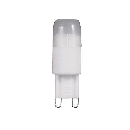 muller-licht-led-lampe-2-w-mit-g9-sockel-warmweiss-ml24604