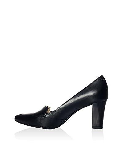 Lisa Minardi Pumps schwarz