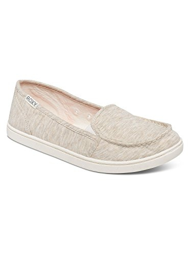 roxy-womens-lido-iii-slip-on-shoes-flat-oatmeal-75-m-us