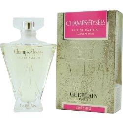CHAMPS ELYSEES by Guerlain - Eau De Parfum Spray 2.5 oz - Women