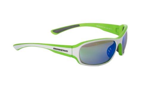 swiss-eye-sportbrille-freeride-green-matt-one-size-14326
