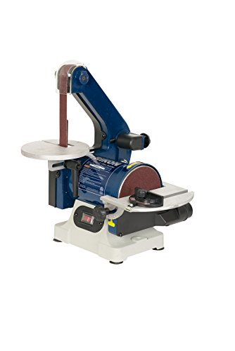 Top 5 Best Belt Grinder For Sale 2016 Product Boomsbeat