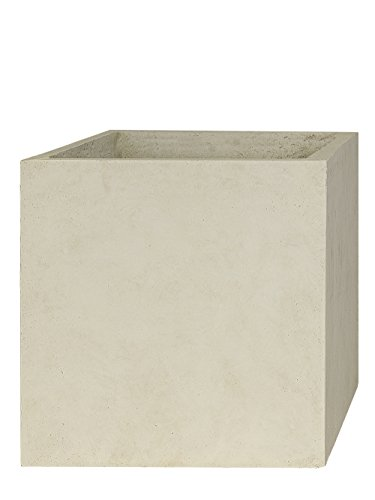 pflanzwerkr-pot-de-fleur-cube-sable-28x28x28cm-resistant-au-gel-protection-uv-qualite-europeenne