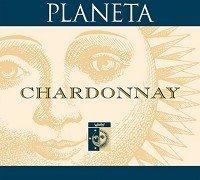 Planeta Chardonnay Sicilia Igt 2005 750Ml