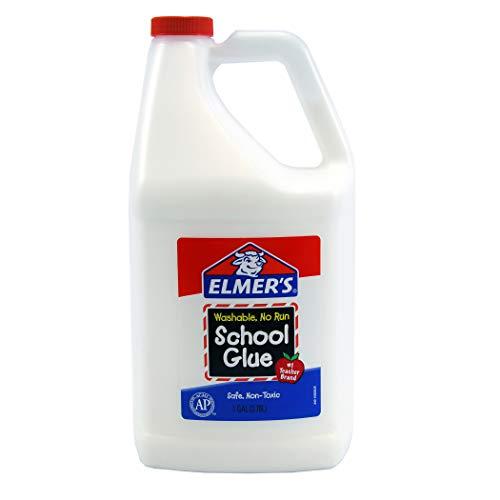 Buy Glue Now!