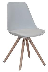 designbotschaft bergen stuhl wei eiche esszimmerstuhl. Black Bedroom Furniture Sets. Home Design Ideas