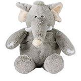 Aroma Home Hot Hugs - Elephant