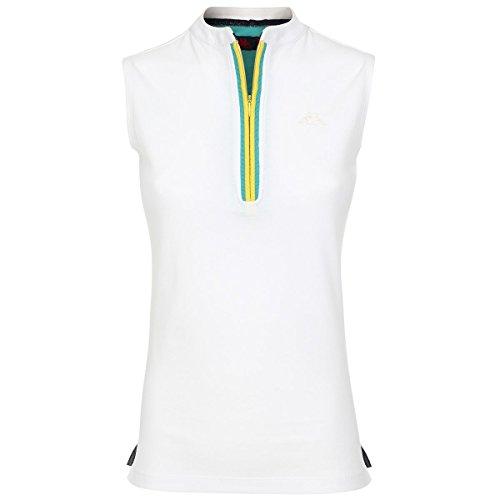 t-shirt-sherrin-white-lemon-xl